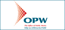 The Office of Public Works